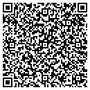 QR code with An Agency For- North Wstn Mutl contacts
