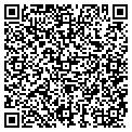 QR code with 5th Street Charhouse contacts
