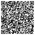 QR code with District No 1-Pcd Meba contacts