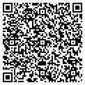 QR code with Kalique's Expressions contacts