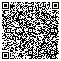 QR code with Natures Skin Care Clinic contacts