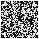 QR code with Hobbs Heating & Air Conditioni contacts