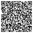 QR code with A Dazzles Inc contacts