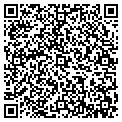 QR code with Driver Licenses Div contacts