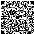 QR code with Cook's Cove contacts