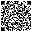 QR code with Osis Vending Inc contacts