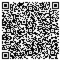 QR code with Just Leather Collection Inc contacts