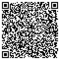 QR code with Hialeah Discount & Dollar contacts