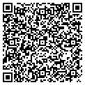 QR code with Sebring Pawn & Check Cashing contacts
