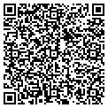 QR code with Shamas Investments contacts