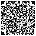 QR code with Advent Travel Inc contacts