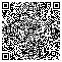 QR code with Solo Cleaning contacts