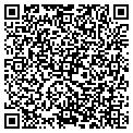 QR code with E Agnew Tile & Masonry Inc contacts