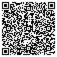 QR code with TAG Partners contacts