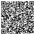 QR code with Telinas Inc contacts