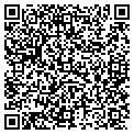 QR code with Quality Auto Service contacts