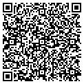 QR code with Whittelsey Wood Products contacts