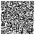 QR code with Heaven Scent Florist Inc contacts