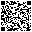 QR code with Jack Blake Fence contacts