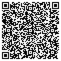 QR code with Eric Pressure Cleaning & Lawn contacts