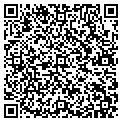 QR code with Platinum Properties contacts