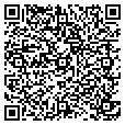 QR code with Micro Comp Corp contacts