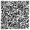 QR code with Paul Howard Inc contacts