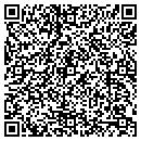 QR code with St Luke United Methodist Charity contacts