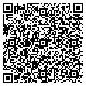 QR code with Annis Plumbing Co Inc contacts