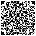 QR code with Richmond Hotel contacts