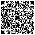 QR code with Don Victors Laundromat & Groc contacts