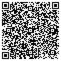 QR code with North West Baber Shop contacts