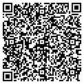 QR code with News Transit Authority Inc contacts