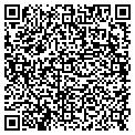 QR code with CFI Inc Hospitality Group contacts