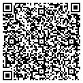 QR code with 1501 Building Corporation contacts