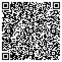 QR code with Middleton's Towing contacts