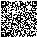 QR code with Allstar Printing contacts