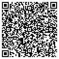 QR code with Whitney Leadership Group Inc contacts