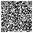 QR code with Beach Associates contacts