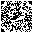 QR code with Wired Out Inc contacts