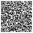 QR code with S & L Nursery contacts