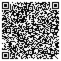 QR code with Symphony Isles Security contacts