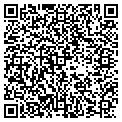 QR code with Phone Card USA Inc contacts