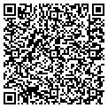 QR code with America's International Trade contacts