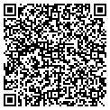 QR code with Gemstone & Bead Imports contacts
