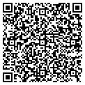 QR code with Gulf Coast Medical Center contacts