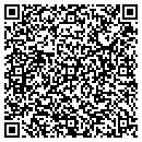 QR code with Sea Horse Beach Resort Condo contacts