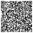 QR code with Affordble Driving Traffic Schl contacts