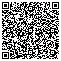 QR code with Dennison Insurance Inc contacts