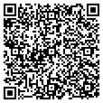 QR code with CSI Florida contacts